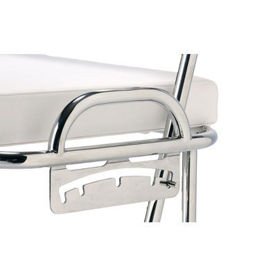 Garelick Boat Chairs Helm Chairs and Double Wide Helm Cahirs are made to Order with All ...