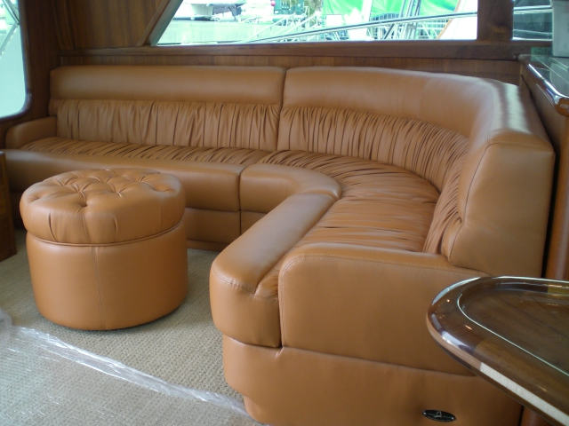 Sea Furniture Sea Marine Hardware Yacht Furnishing