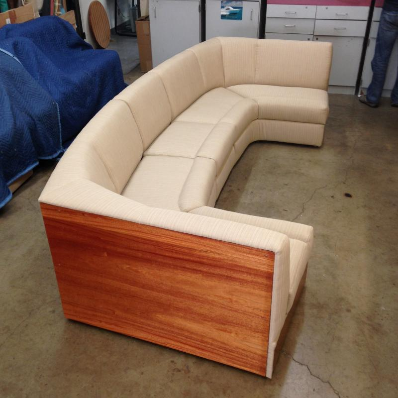 Sofa Beds For Boats Home The Honoroak