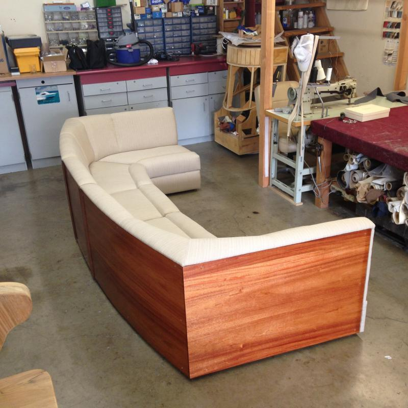 Houseboat Furniture And Accessories: Sea Furniture Sea Marine Hardware