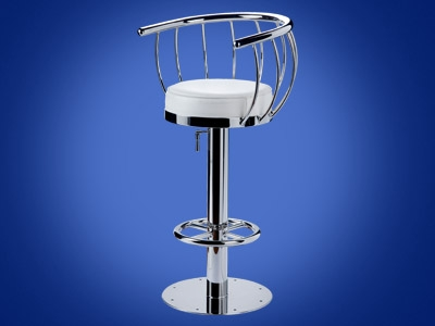 Sea Furniture Sea Marine Hardware Yacht Bar Stools